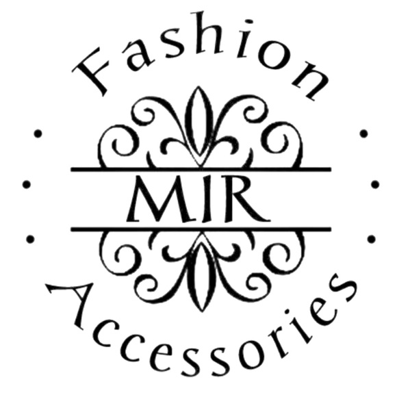 Mir Fashion S Closet Mirsells